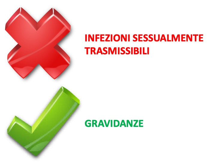 dimensione media del pene in RB