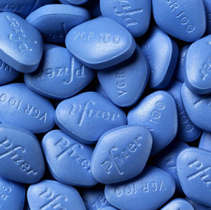 Sildenafil: A Cosa Serve, Perché e Quando si Assume